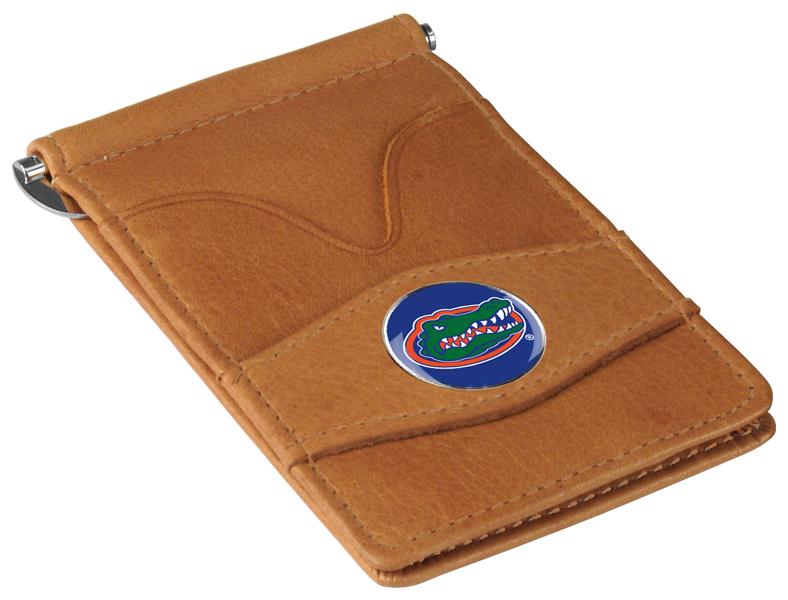 Florida Gators-Players Wallet