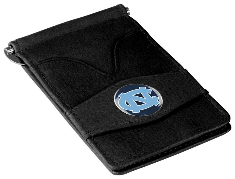 North Carolina - University Of-Players Wallet