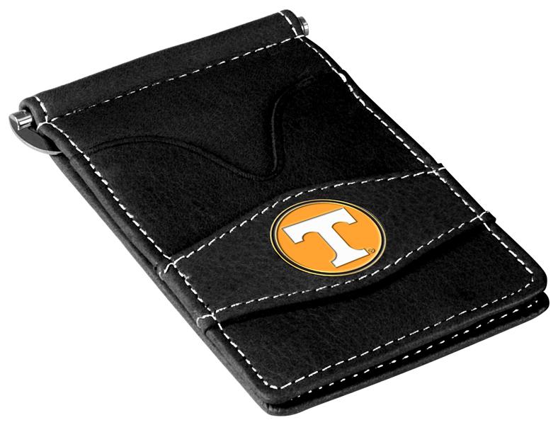 Tennessee Volunteers-Players Wallet