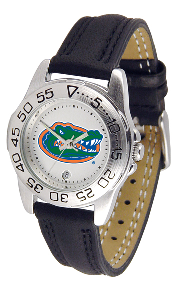 New - Ladies Florida Gators-Ladies' Sport
