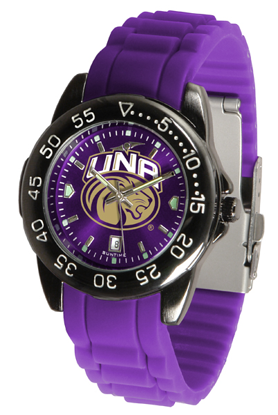New - Mens North Alabama Lions-FantomSport AC AnoChrome