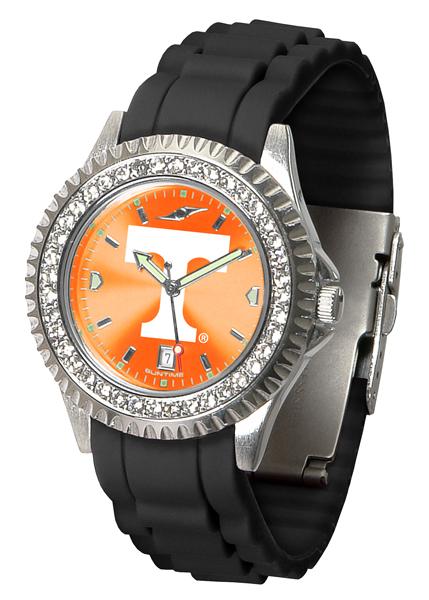 New - Ladies Tennessee Volunteers-Sparkle Watch