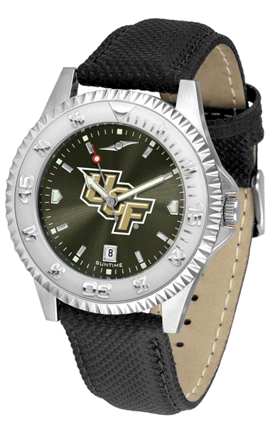 New - Mens Central Florida Knights-Competitor AnoChrome
