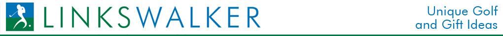 LinksWalker Banner
